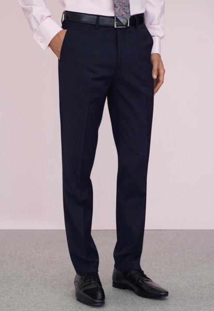 Cassino Slim Fit Trouser