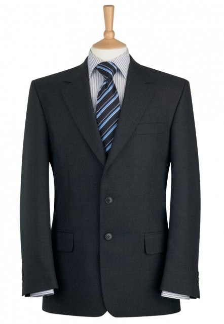 Mix & Match Jacket