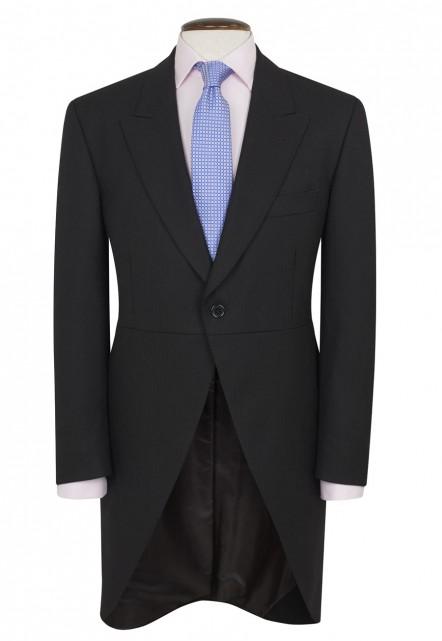 Tailcoat