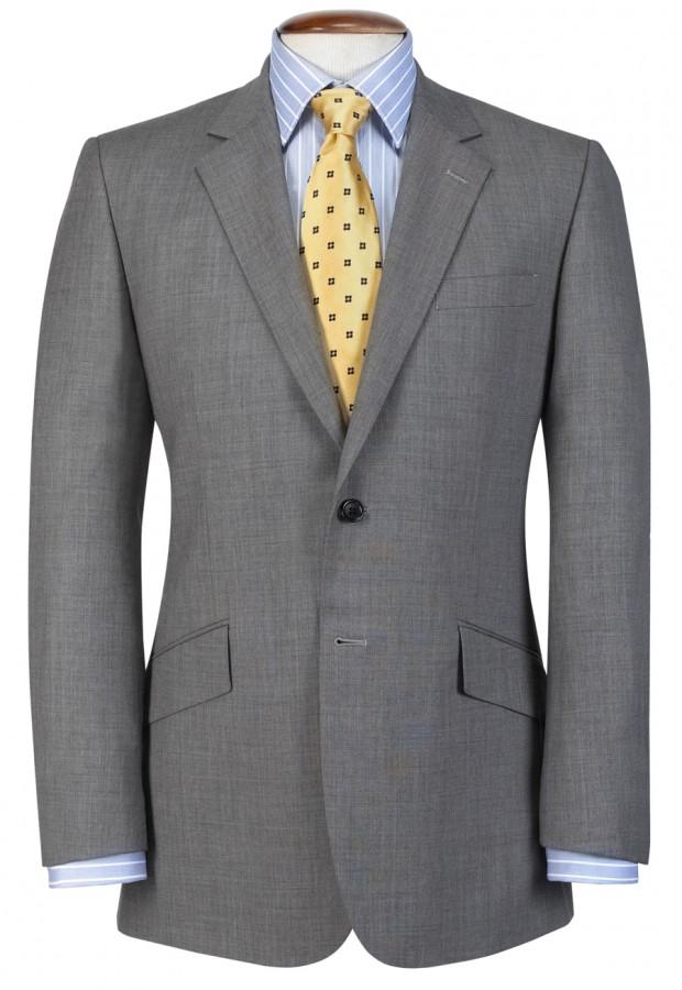 Dawlish Suit Jacket