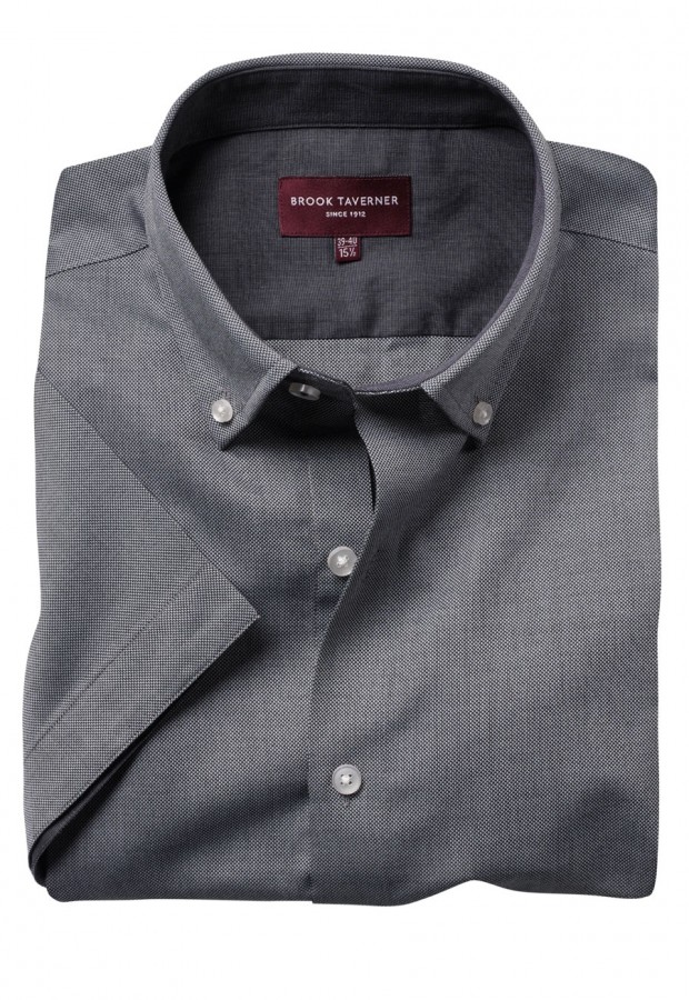 Calgary Royal Oxford Shirt
