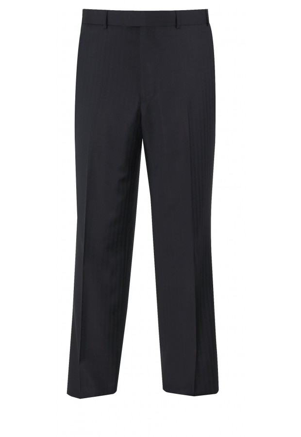 Dawlish Suit Trouser