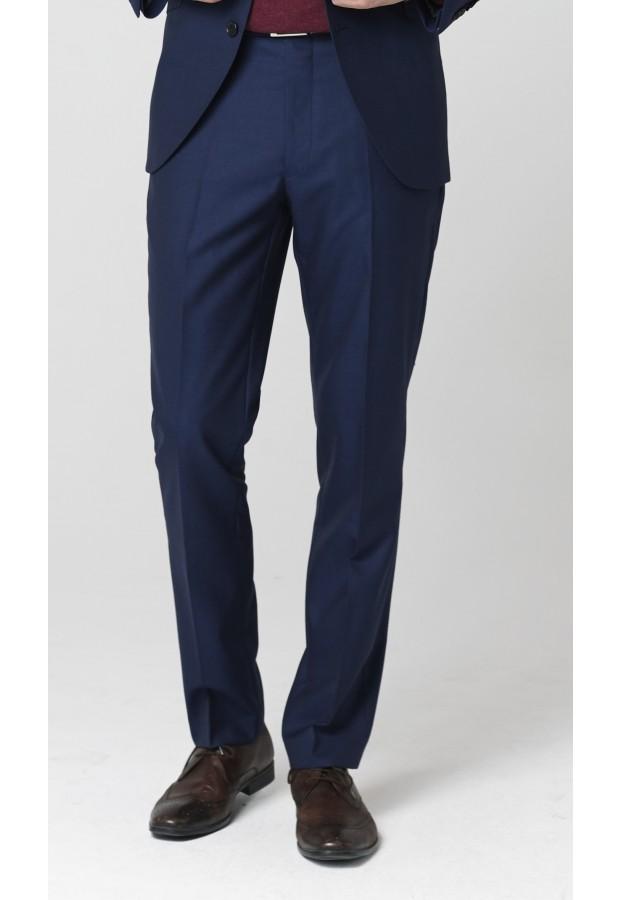 Briscoe Suit Trouser