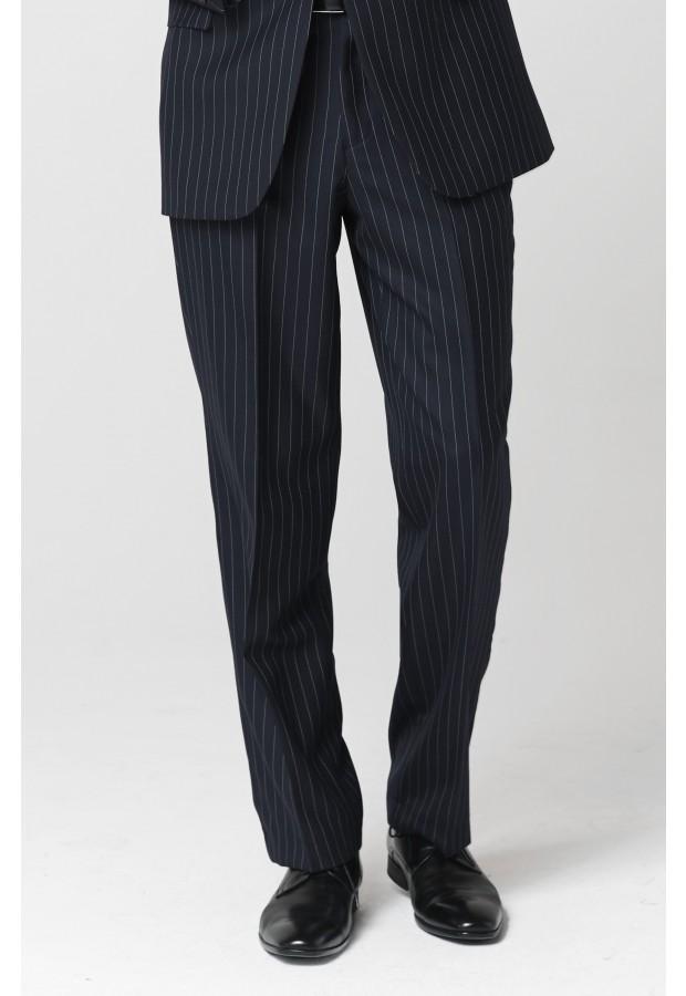 Epsom Suit Trouser