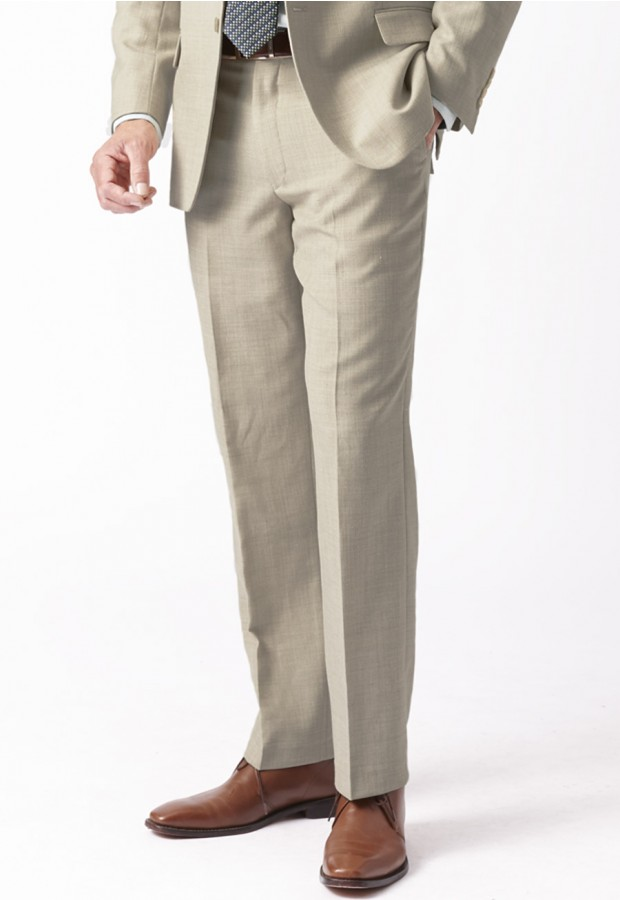 Esher Suit Trousers