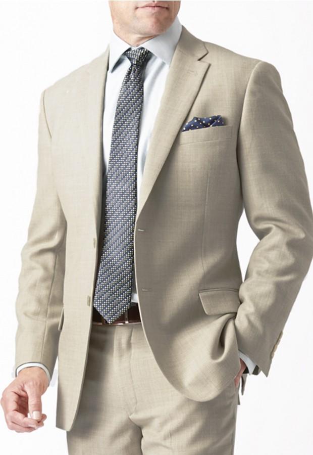 Esher Suit Jacket