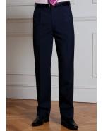 Atlas 'Waistease' Trouser