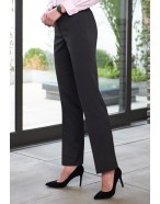 Bianca Tailored Fit Trouser