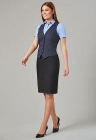 Lyon Skirt
