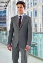 Avalino Tailored Fit Jacket