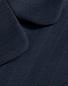 Navy Shadow Stripe
